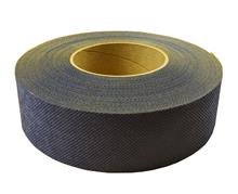 Anti-dust Breather Tape