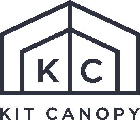KC Kit Canopy